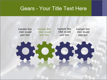 0000074272 PowerPoint Templates - Slide 48