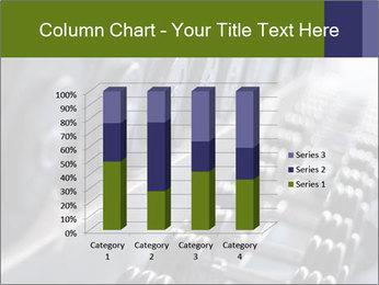 0000074272 PowerPoint Templates - Slide 50