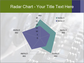 0000074272 PowerPoint Templates - Slide 51