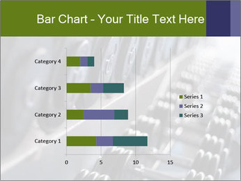 0000074272 PowerPoint Templates - Slide 52