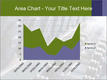 0000074272 PowerPoint Templates - Slide 53