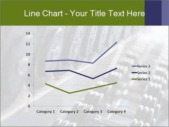 0000074272 PowerPoint Templates - Slide 54