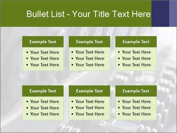 0000074272 PowerPoint Templates - Slide 56
