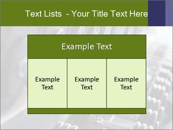 0000074272 PowerPoint Templates - Slide 59