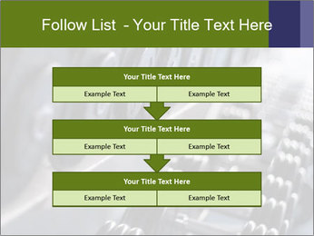 0000074272 PowerPoint Templates - Slide 60