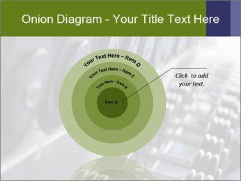 0000074272 PowerPoint Templates - Slide 61