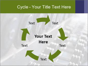0000074272 PowerPoint Templates - Slide 62