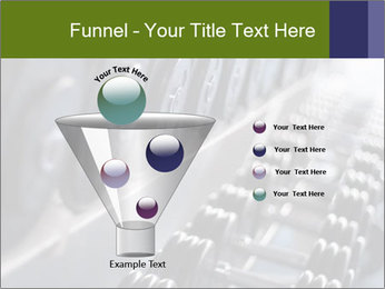 0000074272 PowerPoint Templates - Slide 63