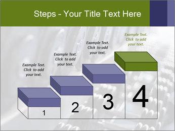 0000074272 PowerPoint Templates - Slide 64