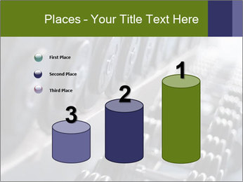 0000074272 PowerPoint Templates - Slide 65