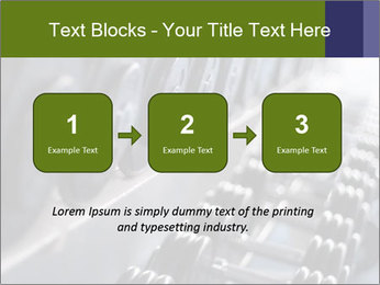 0000074272 PowerPoint Templates - Slide 71