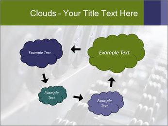 0000074272 PowerPoint Templates - Slide 72