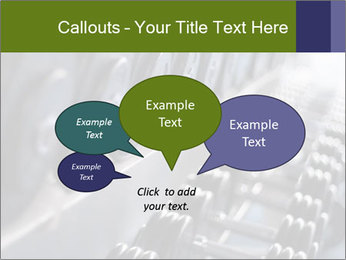 0000074272 PowerPoint Templates - Slide 73