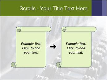 0000074272 PowerPoint Templates - Slide 74