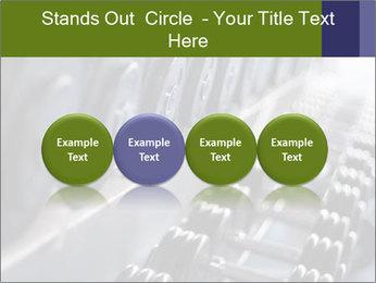 0000074272 PowerPoint Templates - Slide 76