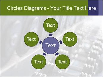0000074272 PowerPoint Templates - Slide 78