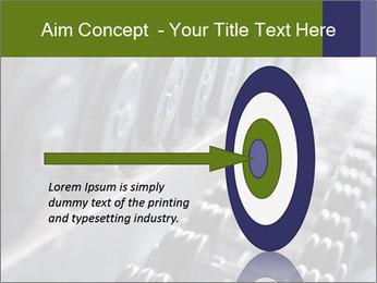 0000074272 PowerPoint Templates - Slide 83