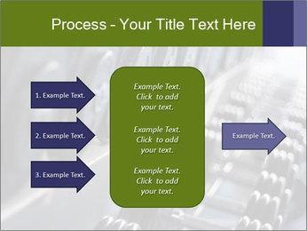 0000074272 PowerPoint Templates - Slide 85