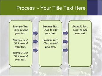0000074272 PowerPoint Templates - Slide 86