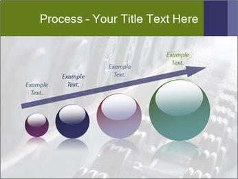 0000074272 PowerPoint Templates - Slide 87