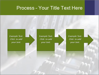 0000074272 PowerPoint Templates - Slide 88