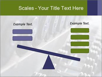 0000074272 PowerPoint Templates - Slide 89