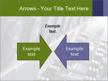 0000074272 PowerPoint Templates - Slide 90