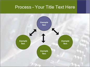 0000074272 PowerPoint Templates - Slide 91
