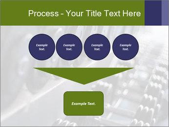 0000074272 PowerPoint Templates - Slide 93