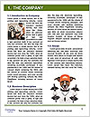 0000074272 Word Templates - Page 3