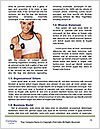 0000074272 Word Templates - Page 4