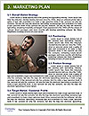 0000074272 Word Templates - Page 8