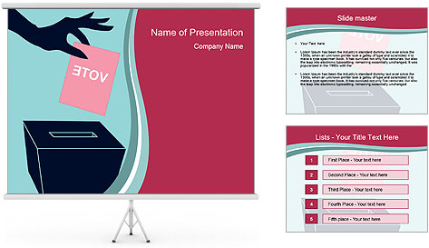 0000074273 PowerPoint Template