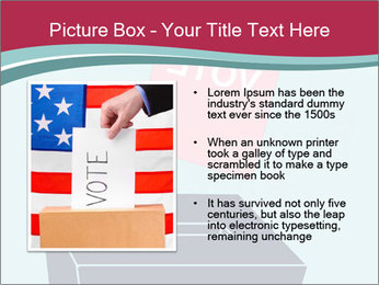 0000074273 PowerPoint Template - Slide 13