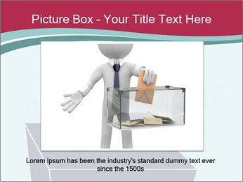 0000074273 PowerPoint Template - Slide 15
