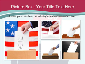 0000074273 PowerPoint Template - Slide 19