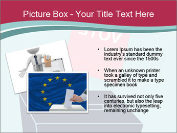0000074273 PowerPoint Template - Slide 20