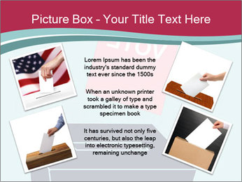0000074273 PowerPoint Template - Slide 24