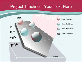 0000074273 PowerPoint Template - Slide 26
