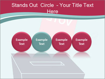 0000074273 PowerPoint Template - Slide 76
