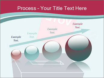 0000074273 PowerPoint Template - Slide 87