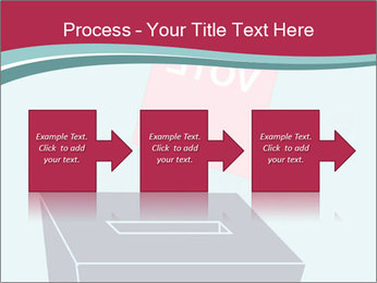 0000074273 PowerPoint Template - Slide 88