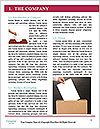 0000074273 Word Template - Page 3