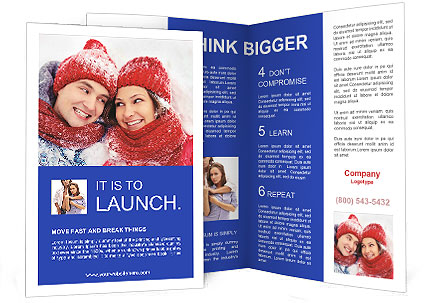 0000074274 Brochure Templates