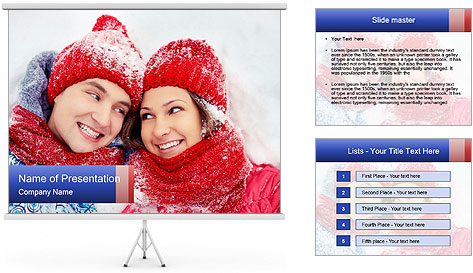 0000074274 PowerPoint Template