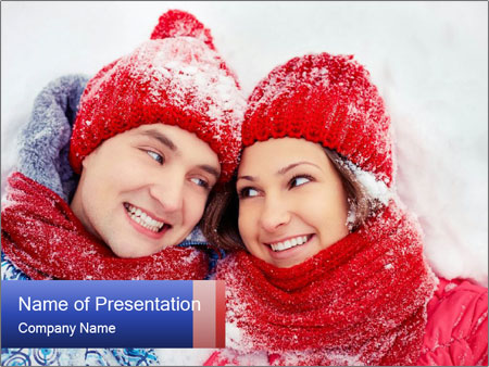 0000074274 PowerPoint Templates