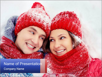 0000074274 PowerPoint Template - Slide 1