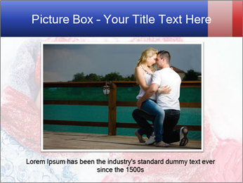 0000074274 PowerPoint Template - Slide 15
