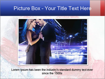 0000074274 PowerPoint Template - Slide 16