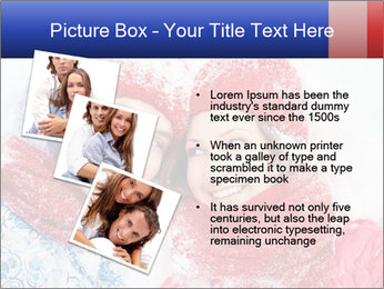 0000074274 PowerPoint Template - Slide 17